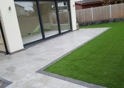 Synthetic Grass Dublin | Apco Synthetic Grass