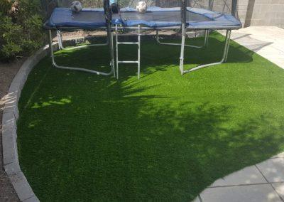Synthetic Grass Dublin   Apco Synthetic Grass
